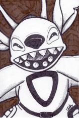 002 - Stitch_626