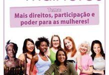 conferencia mulher passo fundo