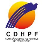 cdhpf