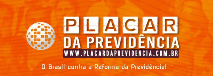 reforma_previdencia_placar