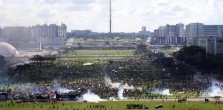 brasilia_manifestacao