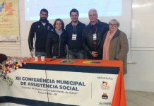 assistencia_social