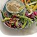 Healthy Summer Recipes: Chunky Onion Dip