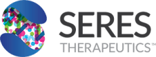 seres-therapeutics-inc-logo