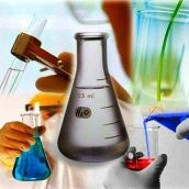laboratorybeakers3