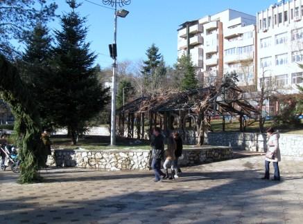2015-01-11 (21)