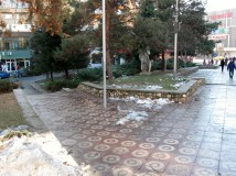 2015-01-11 (22)