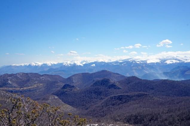 47.Pirineo