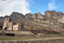 117-iglesia-y-cresta
