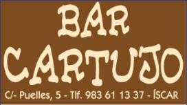 Bar Cartujo