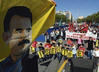 NPA-Ocalan-Leyla-Guven-CDKF