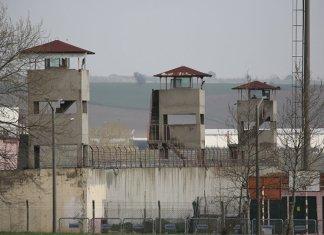 Prison-Turquie-kurde-grève-de-la-mort-faim-CDKF