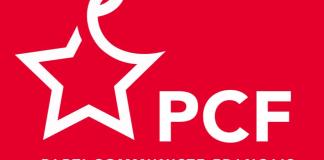 Nouvelles menaces d'assassinats politiques de Kurdes en France (PCF)