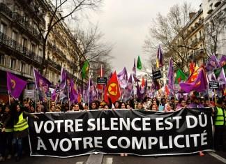 M. Jean-yves Le Drian veut-il donc d'autres assassinats politiques à l'encontre de militants kurdes sur le sol français?