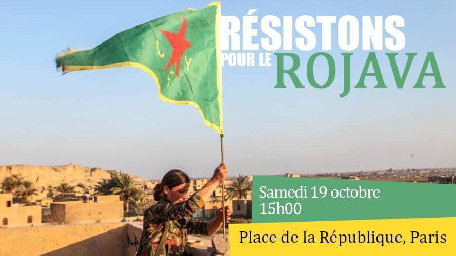 https://www.helloasso.com/associations/soleil-rouge-france-roja-sor-f/collectes/appel-a-soutien-humanitaire-urgent-pour-le-rojava