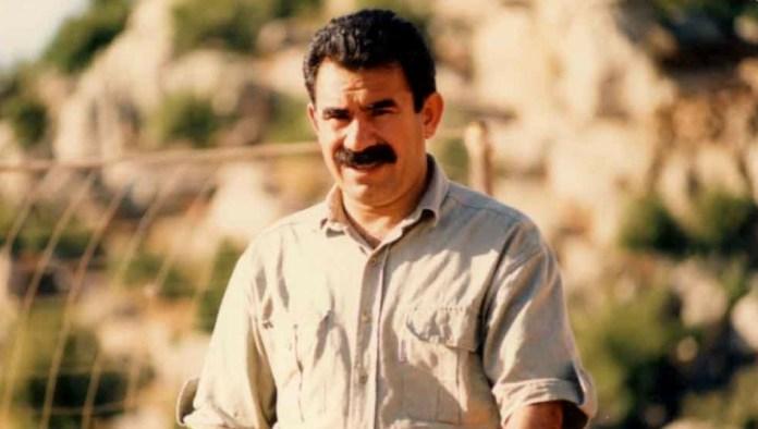 L'équipe juridique du leader kurde Abdullah Öcalan, le cabinet d'avocats Asrın, a publié aujourd'hui une déclaration concernant les rumeurs qui ont commencé à circuler largement hier sur le bien-être d'Abdullah Öcalan. Nous partageons les préoccupations des avocats, ainsi que leur demande raisonnable et juste d'un contact immédiat avec Abdullah Öcalan et ses trois codétenus sur l'île-prison d'İmralı.