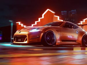 nfs-1920×1080-reveal-week-11-musicisnfsdna-01-nologo.jpg.adapt.crop16x9.818p