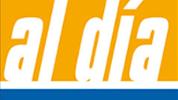 logo-aldia-periodicos