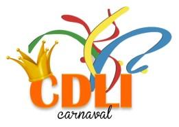CDLI_CARNAVAL_LOGO