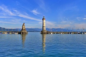Lindau - Germany