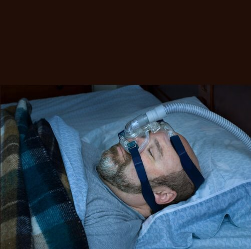 Is Your Fatigue Caused By Sleep Apnea