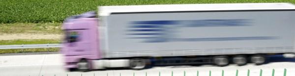 2012 FMCSA Speed Limiter Study