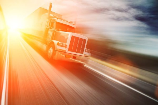 "Startup FourKites To Use ELD Data To ""Disrupt"" Trucking"