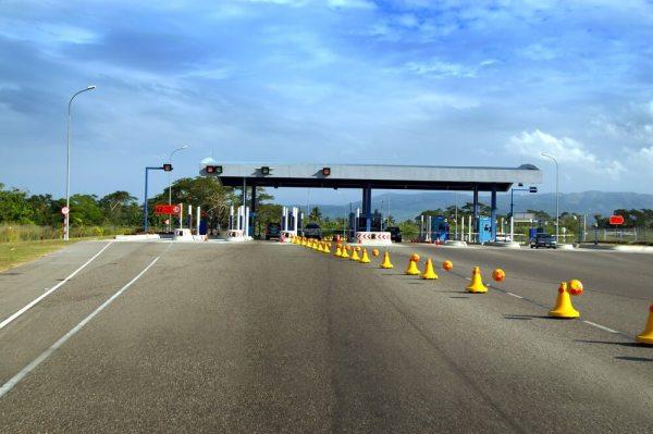 Interstates to add more tolls
