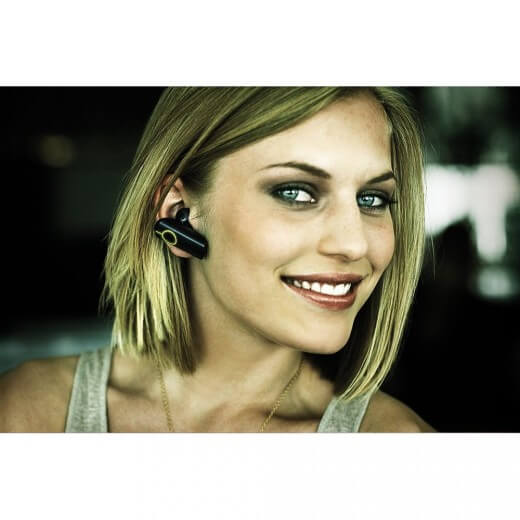 Bluetooth Headsets Ideal for Truckers