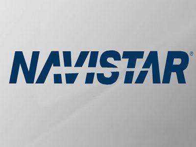 Volkswagen Spends $256 Million On Navistar Stake