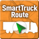 Smart Truck Route