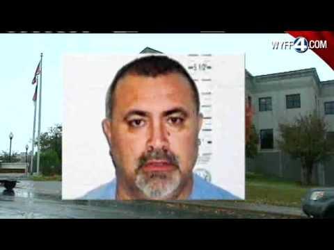 'Fatigued' Driver Faces Prison Sentence For Fatal Crash