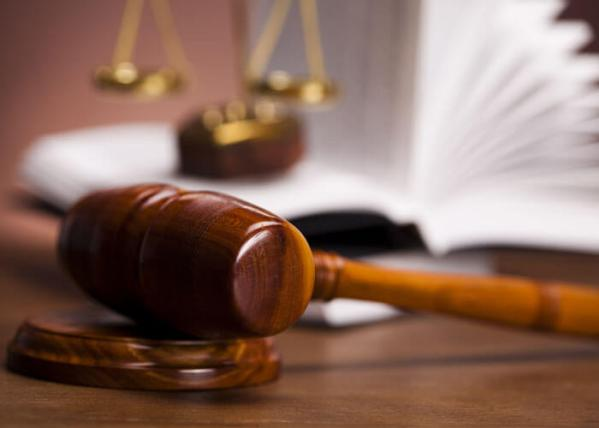 Court: Crete Carrier Had Legal Right To Force Trucker To Undergo Sleep Apnea Testing