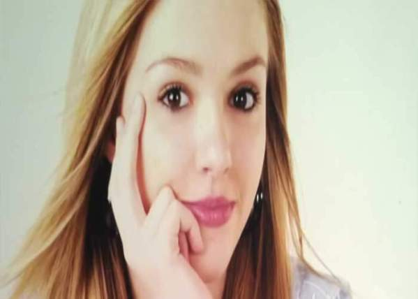 Video: Girl Shares Tragic Texting and Driving Story