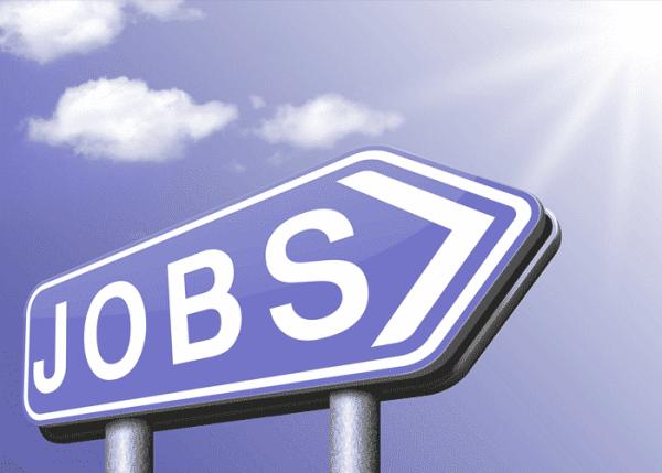 JB Hunt Adds Jobs