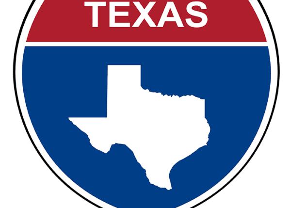 TxDOT Offers Up To 75% Truck Toll Discount Through August 2017