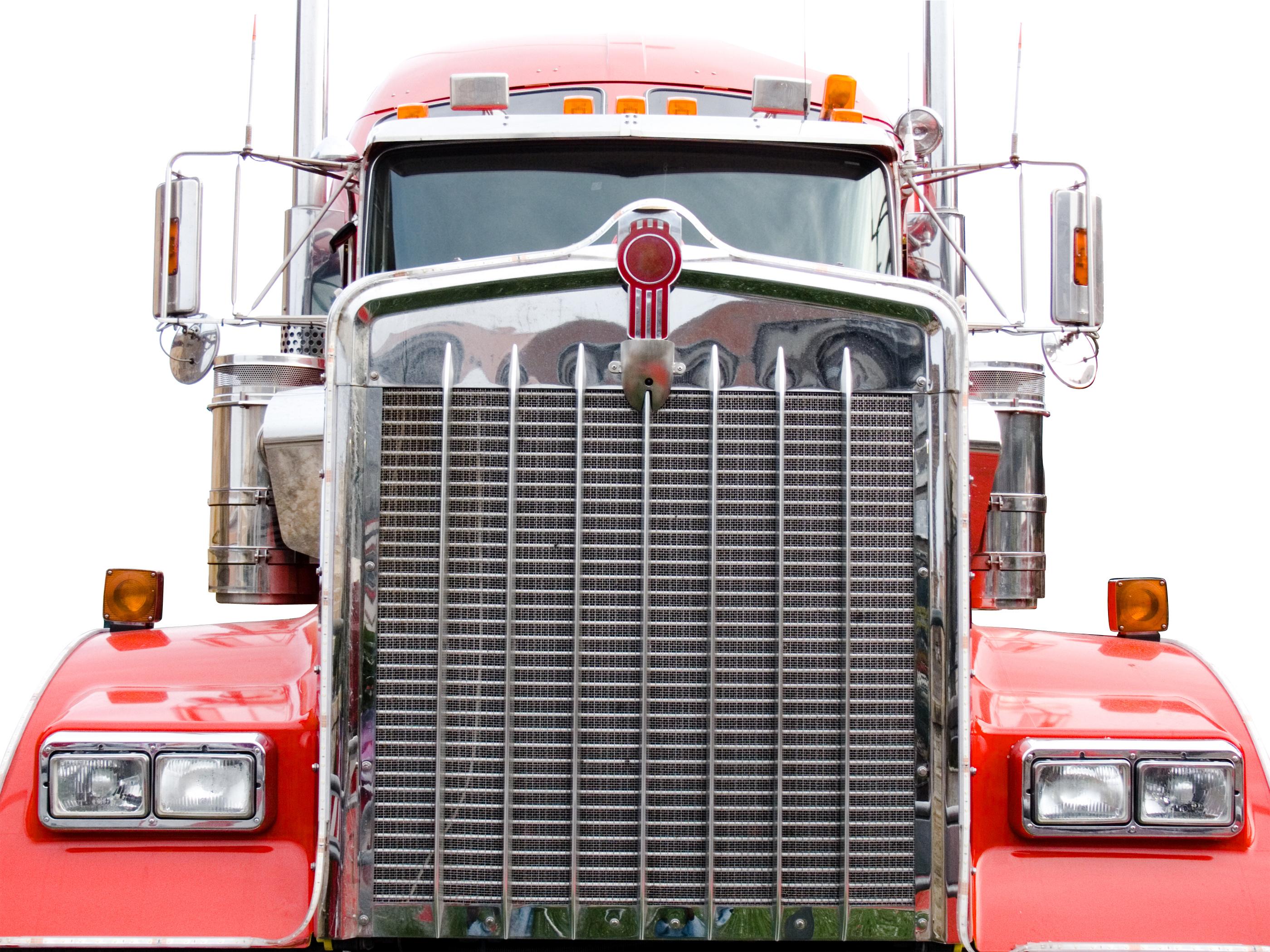 top 5 best semi truck refrigerators for long haul truckers