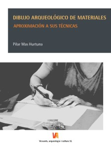 dibujoarqueologicomateriales1
