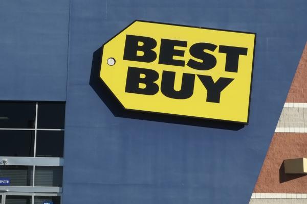 "Best Buy Black Friday ""style ="" Maximum width: 600px; Width: 100%; ""/></div data-recalc-dims="
