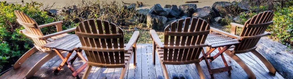 cheap outdoor patio furniture deals