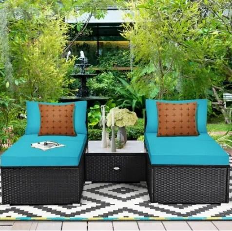 https www dealnews com c744 home garden garden patio furniture