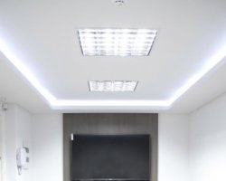 Sala Comercial CDL