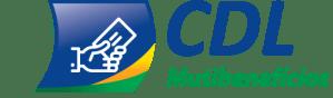 CDL Multibenefícios