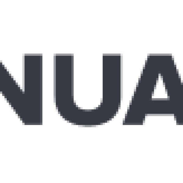 renault clio 20022005 wiring diagrams color diagrams
