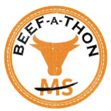 MS Beef-a-Thon