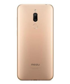Meizu MT GB gold