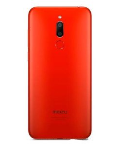Meizu-M6T-red_2