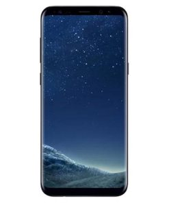 Samsung-Galaxy-S8-64Gb-Midnight-Black_1