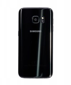 samsung galaxy s black onyx