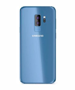 samsung galaxy s plus coral blue